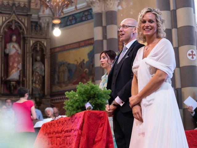 Il matrimonio di Alberto e Paola a Carignano, Torino 23