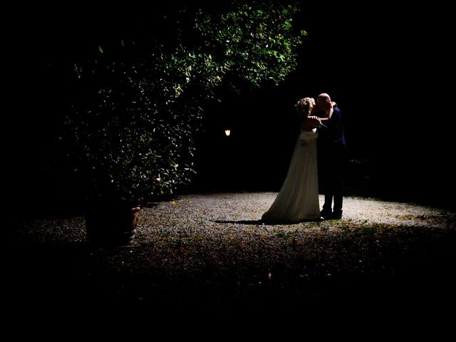 Il matrimonio di Alberto e Paola a Carignano, Torino 57