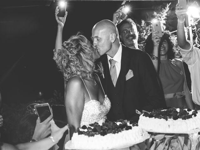 Il matrimonio di Alberto e Paola a Carignano, Torino 62
