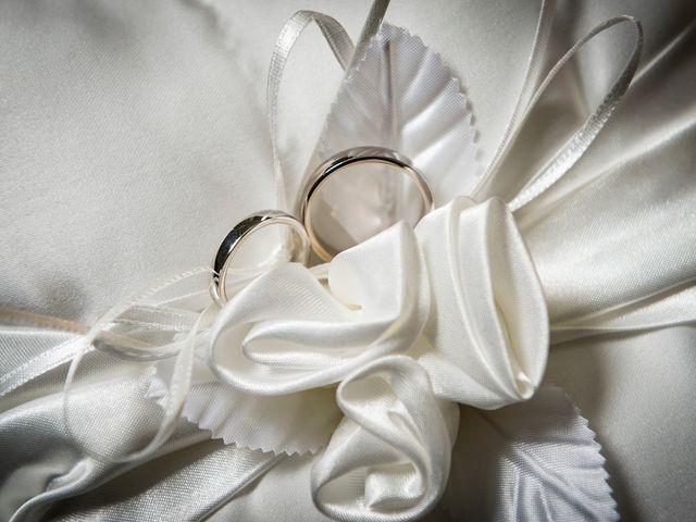 Il matrimonio di Emanuele e Juanchi a Cherasco, Cuneo 18