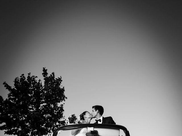 Il matrimonio di Emanuele e Juanchi a Cherasco, Cuneo 40
