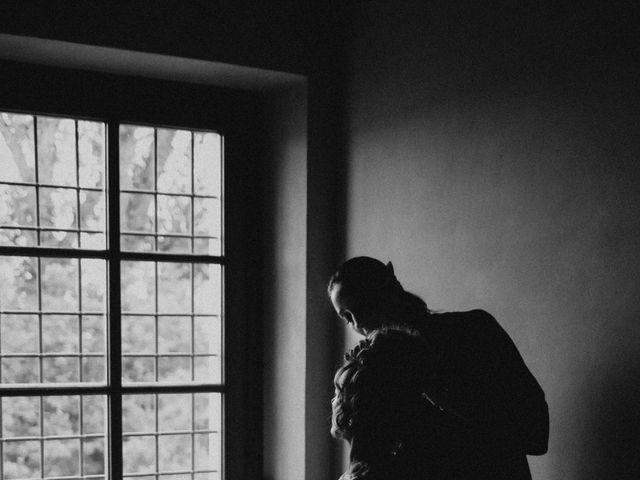 Il matrimonio di Raffaele e Federica a Cameri, Novara 7