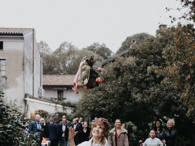 Il matrimonio di Raffaele e Federica a Cameri, Novara 20