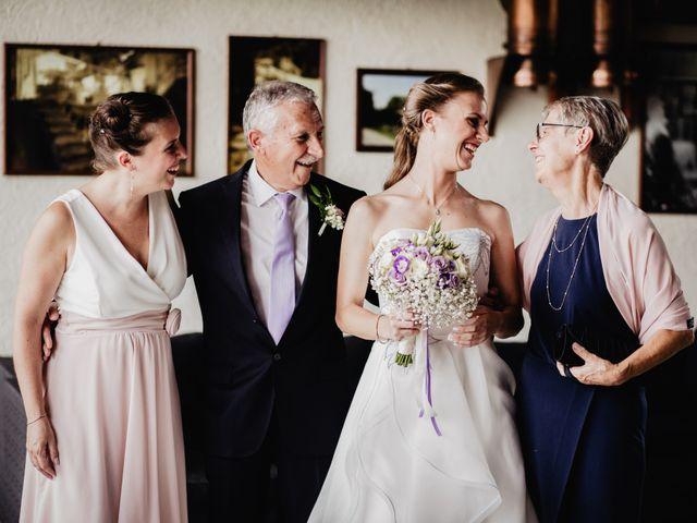 Il matrimonio di Roberto e Claudia a Bairo, Torino 10