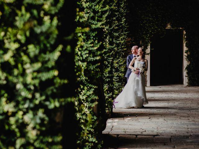 Il matrimonio di Roberto e Claudia a Bairo, Torino 36