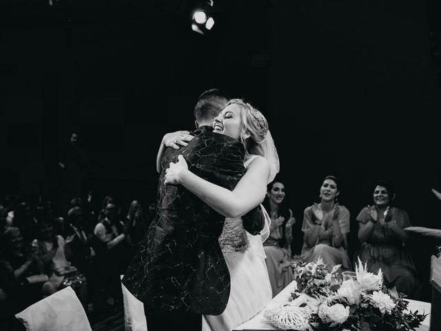 Il matrimonio di Marco e Lucia a Sassari, Sassari 53