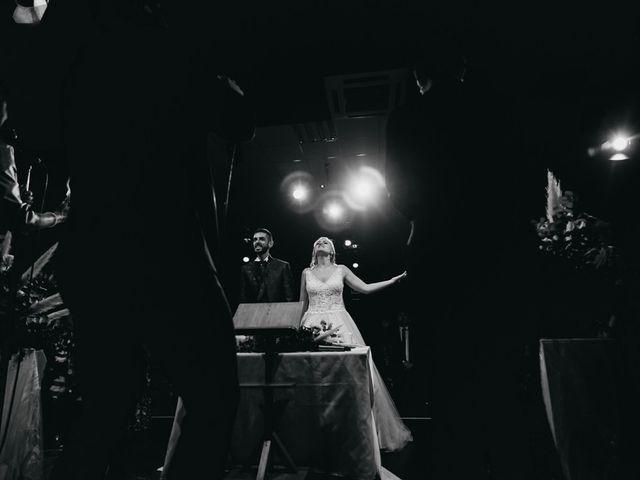 Il matrimonio di Marco e Lucia a Sassari, Sassari 60