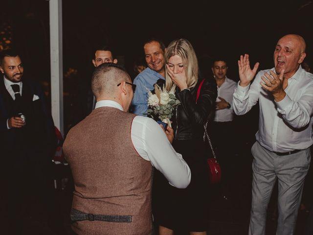 Il matrimonio di Marco e Lucia a Sassari, Sassari 131