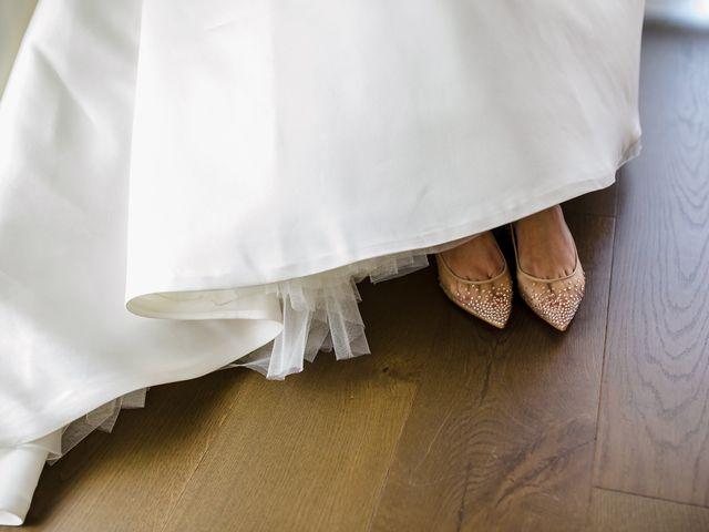 Il matrimonio di Giacomo e Marianna a Vercelli, Vercelli 8