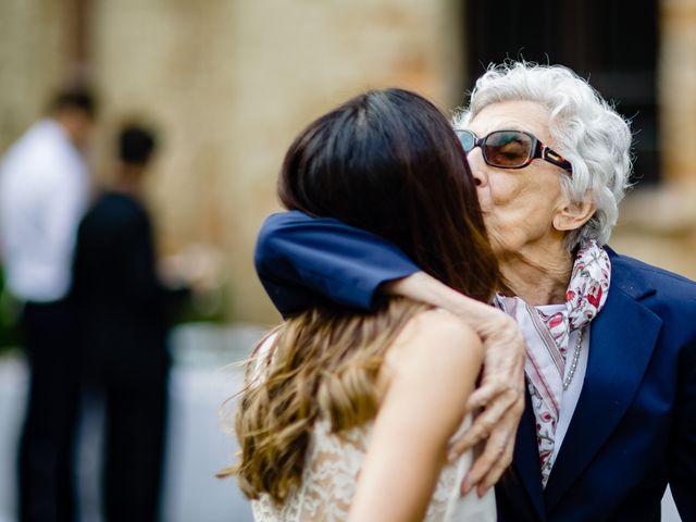 Il matrimonio di Giacomo e Marianna a Vercelli, Vercelli 19