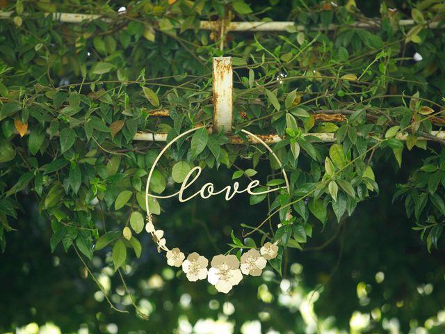 Il matrimonio di Thomas e Luana a Scanzorosciate, Bergamo 90