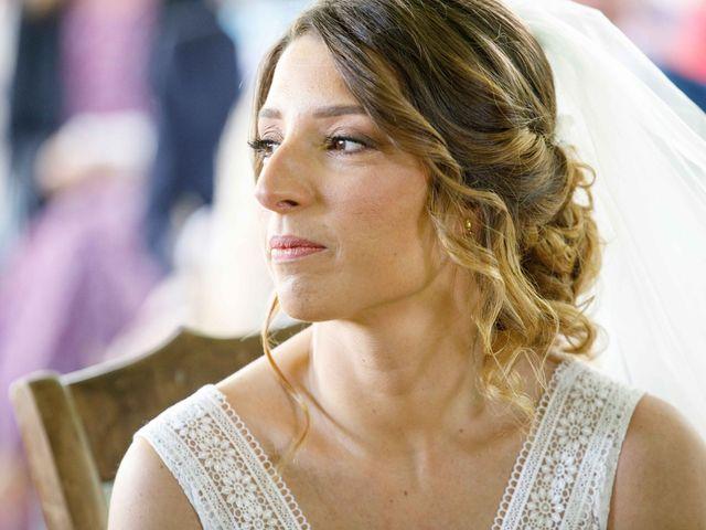 Il matrimonio di Thomas e Luana a Scanzorosciate, Bergamo 92