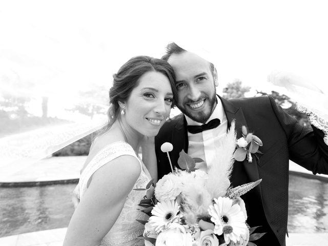 Il matrimonio di Thomas e Luana a Scanzorosciate, Bergamo 189