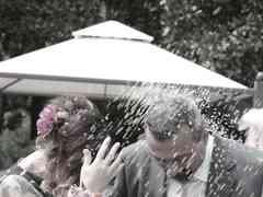 Le nozze di Cora e Umberto 24