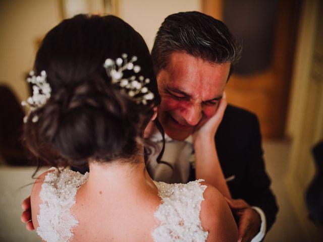 Il matrimonio di Maurizio e Federica a Napoli, Napoli 22