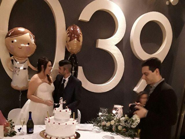 Il matrimonio di Ilaria e Andrea  a Portovenere, La Spezia 5