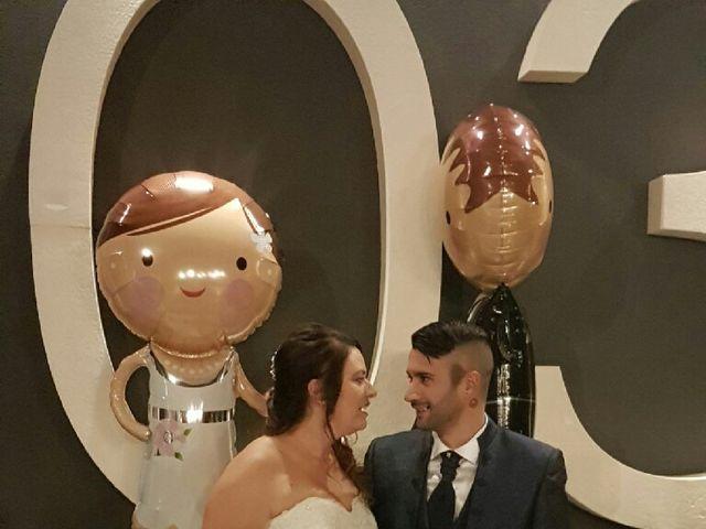 Il matrimonio di Ilaria e Andrea  a Portovenere, La Spezia 12