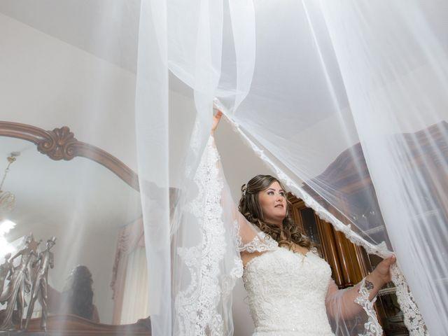 Il matrimonio di Angelo e Irene a Marcianise, Caserta 2