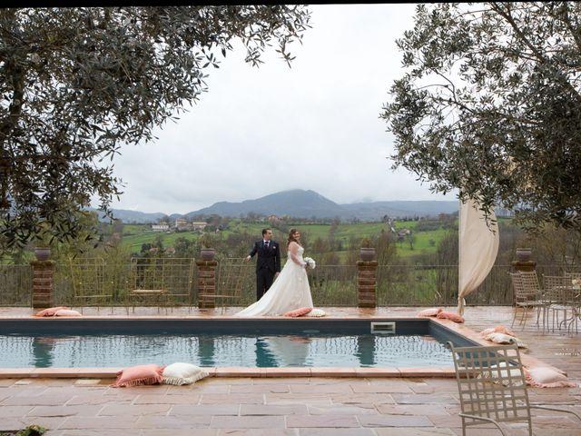 Il matrimonio di Angelo e Irene a Marcianise, Caserta 6