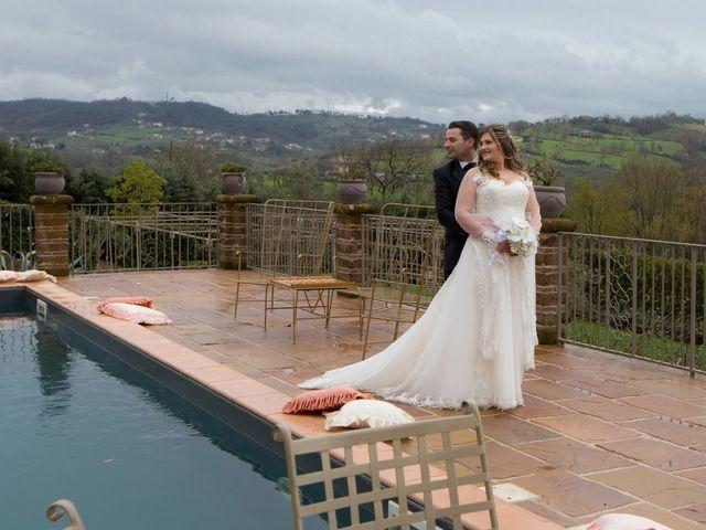 Il matrimonio di Angelo e Irene a Marcianise, Caserta 7