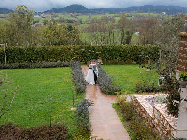 Il matrimonio di Angelo e Irene a Marcianise, Caserta 8