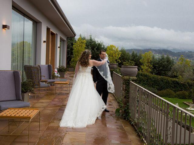 Il matrimonio di Angelo e Irene a Marcianise, Caserta 9