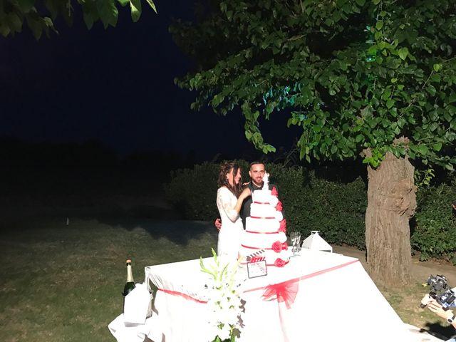 Il matrimonio di Sara e Fabrizio a Ancona, Ancona 6