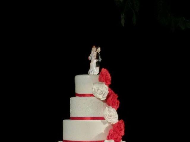 Il matrimonio di Sara e Fabrizio a Ancona, Ancona 7