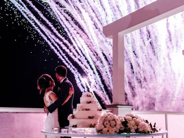 Il matrimonio di Emmanuele e Nina a Aversa, Caserta 2