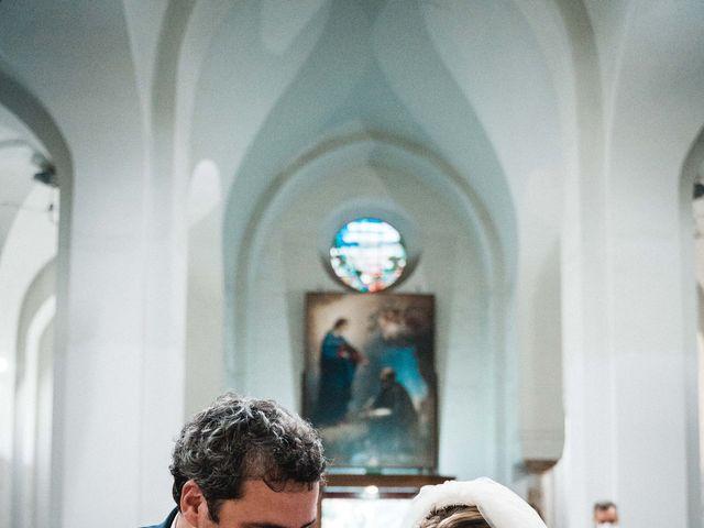 Il matrimonio di Daria e Clemente a Reggio di Calabria, Reggio Calabria 19