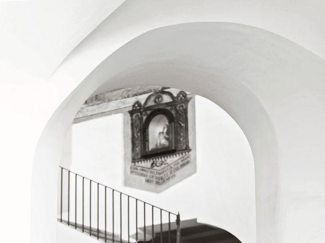 Il matrimonio di Emmanuele e Nina a Aversa, Caserta 67