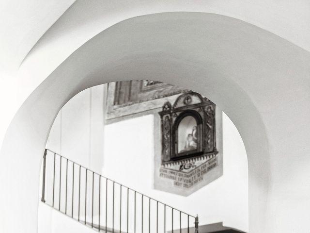Il matrimonio di Emmanuele e Nina a Aversa, Caserta 68