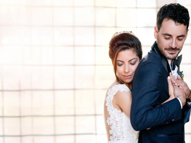 Il matrimonio di Emmanuele e Nina a Aversa, Caserta 70