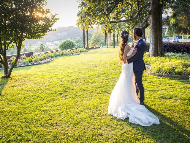 Il matrimonio di Desiree e Alberto a Viverone, Biella 6