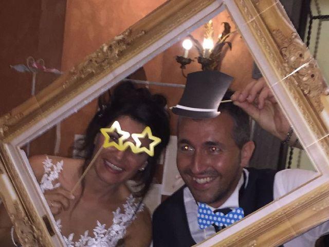 Il matrimonio di Roberto e Franca a Roccasecca, Frosinone 1
