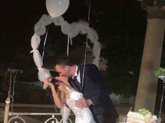 Il matrimonio di Roberto e Franca a Roccasecca, Frosinone 5