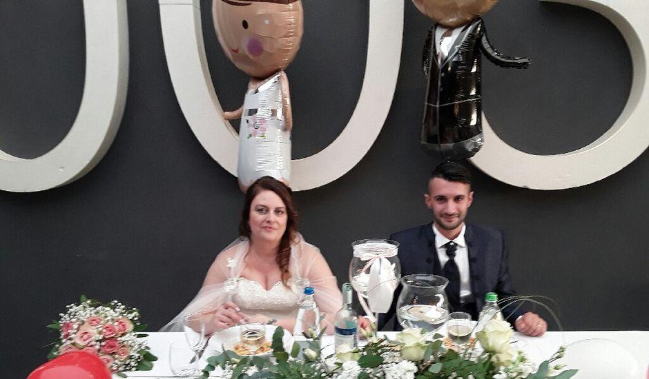 Il matrimonio di Ilaria e Andrea  a Portovenere, La Spezia