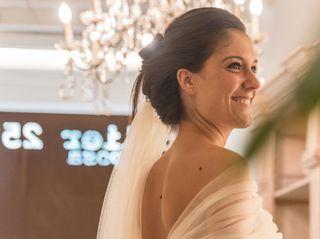 le nozze di Bianca e Fabio 2