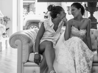 le nozze di Bianca e Fabio 3