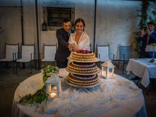 Le nozze di Andrea e Marco 2