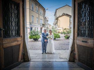 Le nozze di Andrea e Marco 3