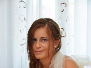 Le nozze di Valentina e Danilo 3