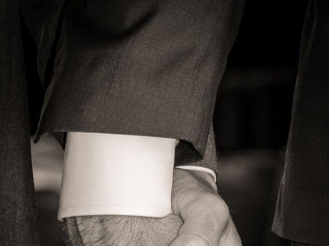 Il matrimonio di Lorenzo e Marco a Livorno, Livorno 14