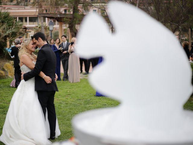 Il matrimonio di Andrea e Stefania a Portoferraio, Livorno 26