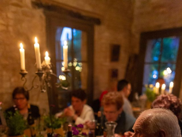 Il matrimonio di Yuri e Monica a Riese Pio X, Treviso 31