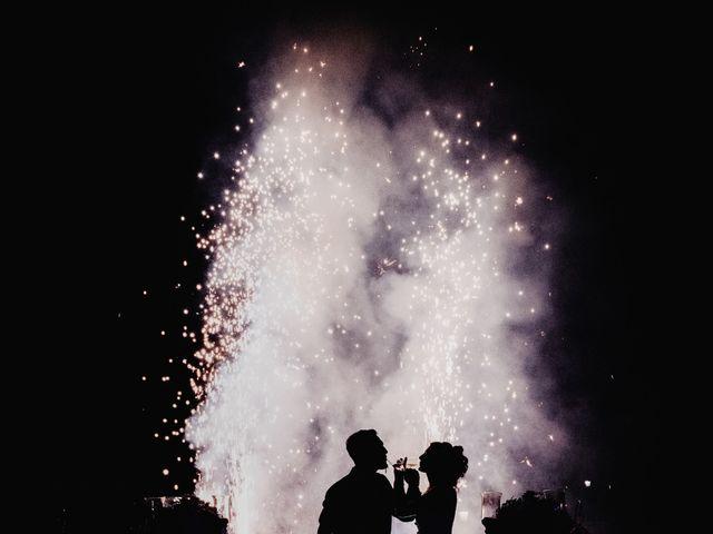 Il matrimonio di Salvatore e Federica a Alba, Cuneo 82