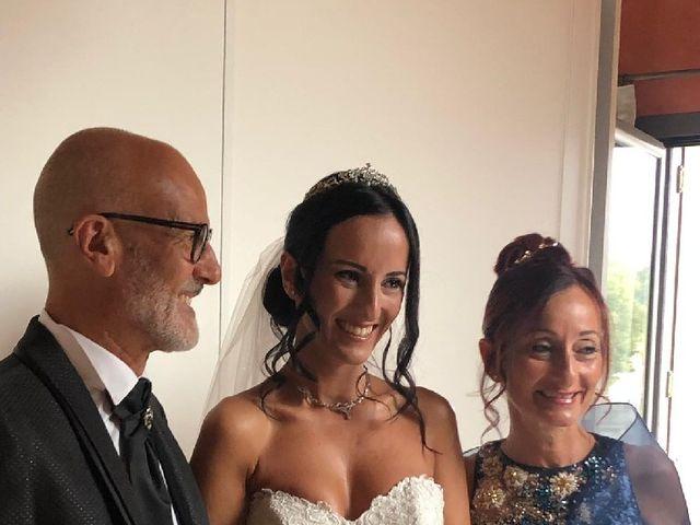 Il matrimonio di Alessandro  e Alessia  a Rimini, Rimini 3