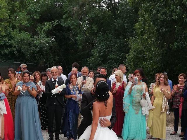 Il matrimonio di Alessandro  e Alessia  a Rimini, Rimini 4