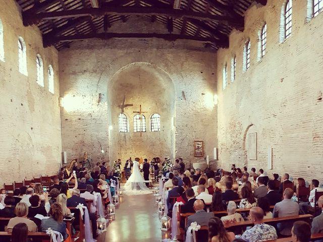 Il matrimonio di Alessandro  e Alessia  a Rimini, Rimini 6