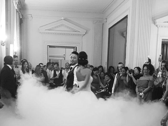 Il matrimonio di Alessandro  e Alessia  a Rimini, Rimini 8